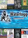Waterlogg Documentary Pack (MP3)